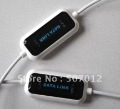 High Speed USB PC To PC Online Data Sync Link Net File Transfer Cable Easy Copy, Free Shipping(China (Mainland))
