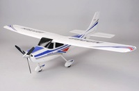 Art-tech Brushless Cessna 182 PNP EPS model aircraft airplane aeroplane hobby