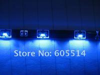[Seven Neon]Free shipping 20meters 335 side emmiting lighting waterproof LED Flexible Strip Light
