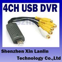 20psc чип КСО usb 2.0 мире маленький bluetooth адаптера без водителя #h47