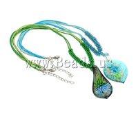 Специальный магазин beads.us 120329115703