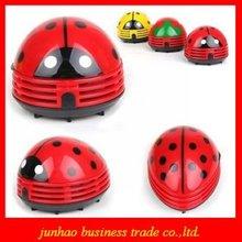 wholesale ladybug vacuum