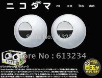 Детская игрушка розыгрыш Gokiraji 5 iPhone RC JTT GP-026