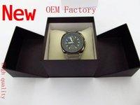 WB3303  gift box  jewelry box shopping bag paper box  Watch box