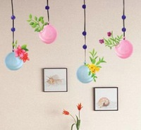 Kid's colorful ball  Nursery Wall Sticker Decals art paper Decor Free shipping