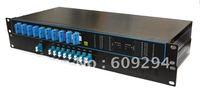 Best shipping 16Channel CWDM/OADM module dubble fiber wavelength:1310nm-1610nm