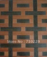 woven natural veneer  foshan china