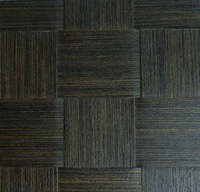 woven natural veneer  Shenzhen china