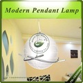 Free shipping New Italy Style Modern Glass Ball Ceiling Pendant Lamp also for wholesale,YSL-CEG0034a