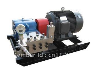 water jet cleaning machine,high pressure cleaner(WM2-S)