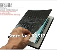 Original new brand case for new ipad,leather family wake up and sleep Cow leather stand case for ipad3/2.Free shipping+Wholesale