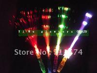 free shipping Led Glow Stick wholesale