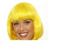 2012 Hot sales,Ms short hair, BOBO head, students head wig breathing,free shopping.