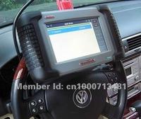 Autel MaxiDAS DS708 auto scanner update by email