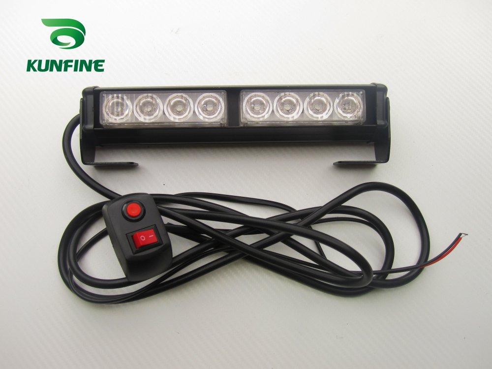 led strobe light car flashlight led light bar high quality led light. Black Bedroom Furniture Sets. Home Design Ideas