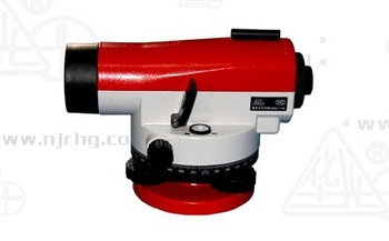 Free Shipping !  DSZ3, DSZ3-A series of automatic Anping Level 32x auto level