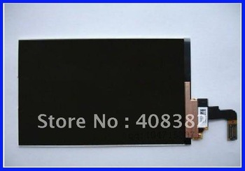 Free shipping 100%original and brand new accessories for iphone 3gs lcd display,replacement parts for iphone 3gs,repair parts