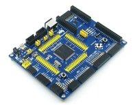 Open103Z Standard STM32F103ZET6 STM32F103 STM32 ARM Cortex-M3 Development Board + PL2303 USB UART Module Kit