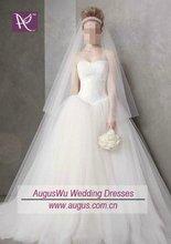 Washing Wedding Dresses 73