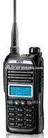 VHF&UHF Dual Band Walkie Talkie Radio UV-F89 (TO Turkey)
