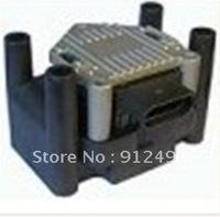 Ignition Coil for VW SEAT SKODA  SKODA   PASSAT Car
