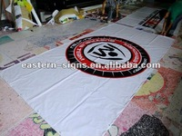 Promotion Vinyl Banner Printing