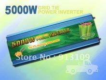 wholesale power jack grid tie inverter