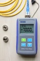 BD-503B  (-50~+26dBm) ,Fiber Optical Power Metre testing tool