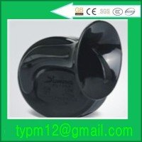 Free shiping Snail Horn Auto Horn 12v for all car(China (Mainland))