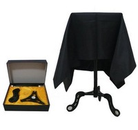 Magic floating table,-magic table-magic props-magic tricks-magic sets
