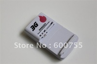 3G USB Universal Battery Charger Universal Charger Cell Phone Charger