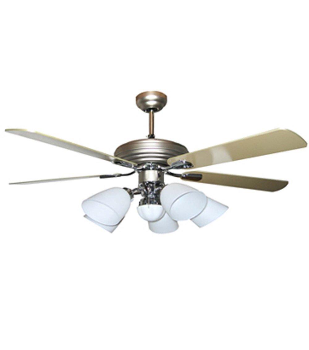 Wholesale Safe Operation Convenient 12v Dc Ceiling Fan