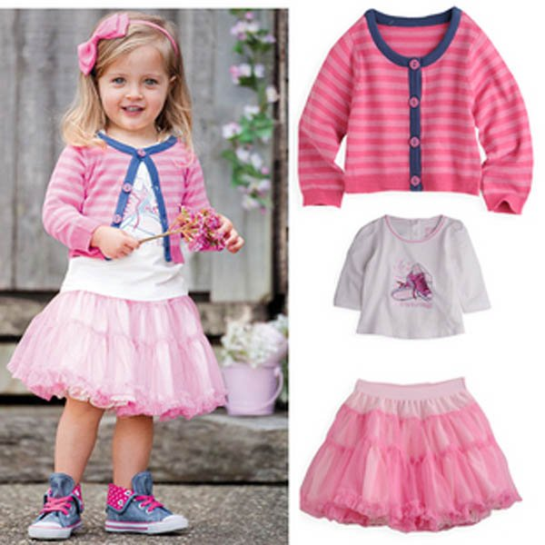 Collection Fashion Kids Clothes Pictures - Get Your Fashion Style