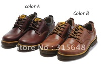 men's shoes work boots outdoor shoes leather shoes high quality hot products