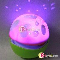 Детская игрушка с питанием от солнечной батареи 5 /[3708 01 05