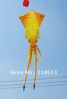 2012 new design 6*3m cartoon fish