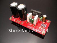 HIEND DIY  LM4780 power amplifier    4 channel 60W or  2 channel 120W .