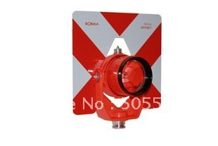 Sokkia Total Station single prism head-Jeoc ADH12 (can be equipped with Sokkia Total Station)