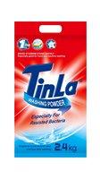 tinla washing powder for african
