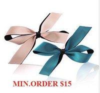 Аксессуар для волос CN tessels , CPAM 55210