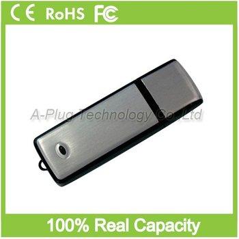Free shipping 4GB 8GB 16GB 32GB 64GB USB 2.0 Flash Memory Drive pendrive