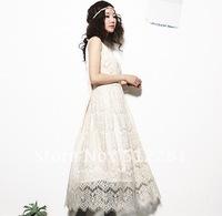 Вечернее платье , D221