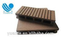 WPC,Wood-Plastic Composite,Composite Decking,europe standard