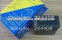 Sample,VW-VBG6 VWVBG6 VBG6  rechargeable digital cameracamcorder Battery for panasonic AG-HMC150 HDC-DX1 HDC-SD10 HDC-HS200 SD9