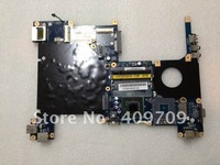 for DELL V1200 laptop motherboard intergrated ONF401 LA-3821P