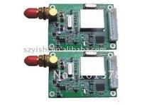 YS-C20L high rates RF module with 868mhz ,2-3km range