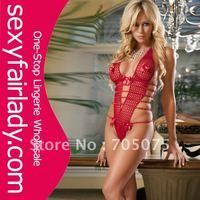 2012  free shipping best selling show fashion styles sexy teddy underwear
