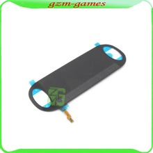For PS Vita PSV Rear Back Touch Panel Board Repair Part(China (Mainland))