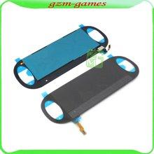 2pcs/lot For PS Vita rear back housing cover Free shipping(China (Mainland))