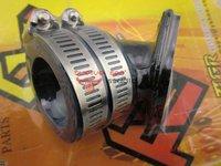 jog 4 stroke RS cuxi 100 intake manifold